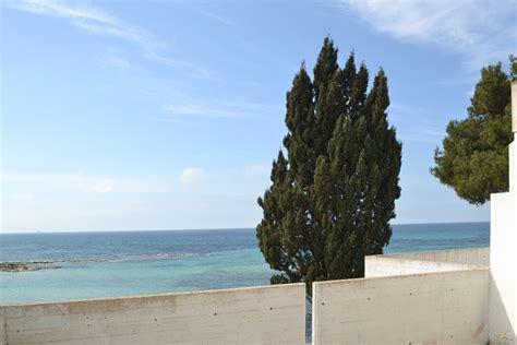 ceggi porto cesareo direttamente sul mare residence poseidonia direttamente sul mare a porto cesareo