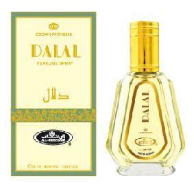 Grosir Minyak Wangi Al Rehab Surabaya parfum alrehab dalal murah asli di surabaya sumenep gresik
