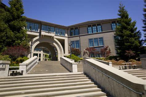 Berkeley Mba Planning by Nobel Prize Winner Prizes Berkley S Haas School Of