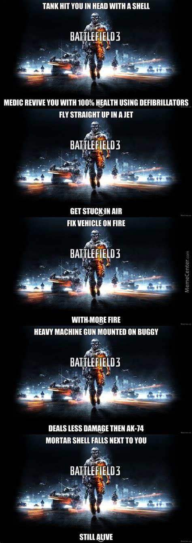 Battlefield Memes - battlefield memes best collection of funny battlefield pictures