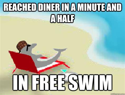 Dolphin Meme - funny dolphin memes