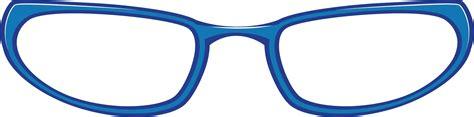 clipart eyeglasses png clipart best