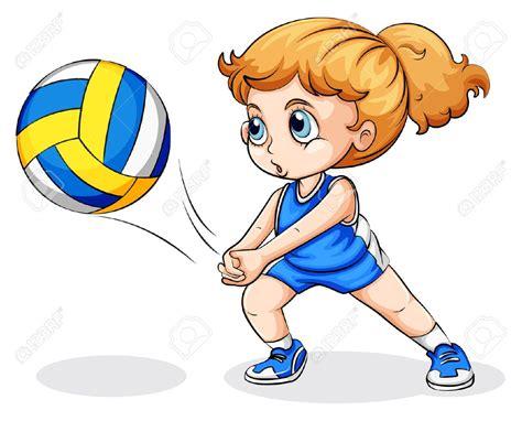imagenes animales haciendo ejercicio ni 241 as jugando voleibol animado buscar con google i