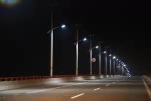 The benefits of using solar street lights nguyen phuoctoc
