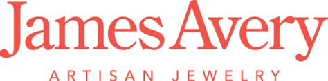 james avery comfort tx james avery jewelry opens a new craftsman center in