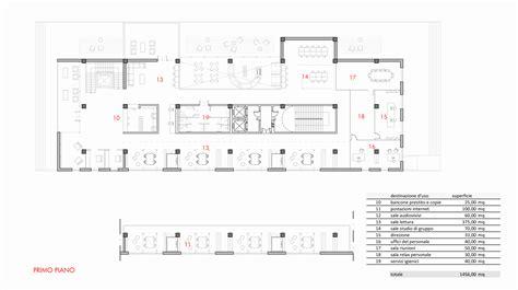 pucci ufficio la migliore scale interne in cemento idee e immagini di