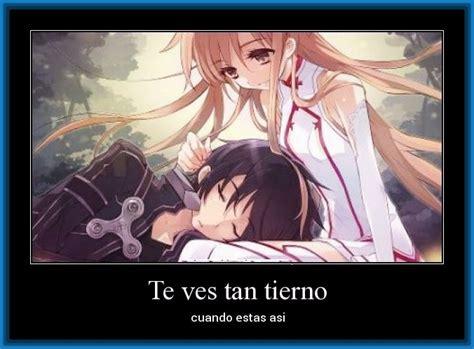 tiernos animes romanticos imagenes imagenes de anime anime tierno imagenes llenas de amor y de romance