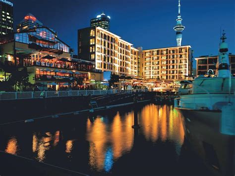 the sebel hotel auckland the sebel auckland viaduct harbour accommodation new zealand
