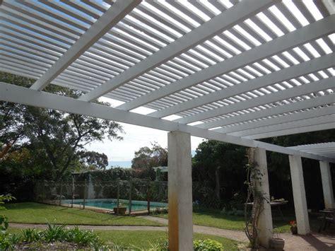 timber pergolas perth by castlegate home improvements perth timber pergola builders designs
