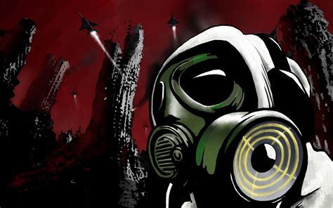 Masker Gas gas masker hd wallpaper and achtergrond 1920x1200