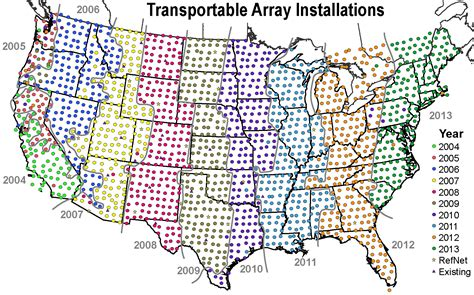 array map iris data services newsletter volume 17 no 2 winter 2015