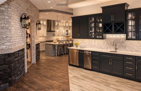 drees homes new design center welcomes you nashville