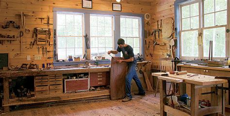 shop work joinery cabinet carpentry classic reprint books 23 awesome woodworking shop uk egorlin