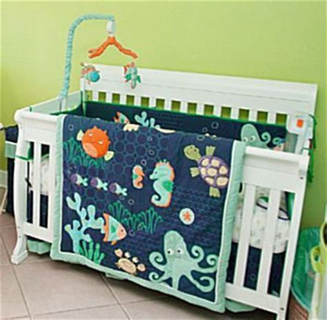 Sea Themed Crib Bedding 1000 Images About Baby On Jar Centerpieces Baby Bedding And Eos