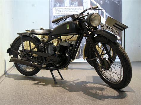 Motorrad Rt 125 by File Dkw Rt125 Jpg Wikimedia Commons