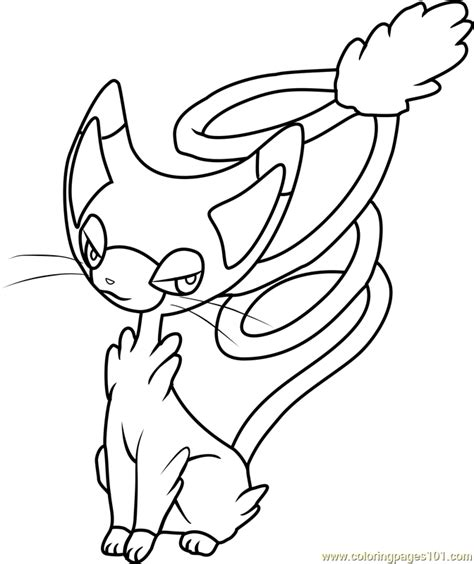 pokemon coloring pages gible pokemon starly coloring pages pokemon coloring pages