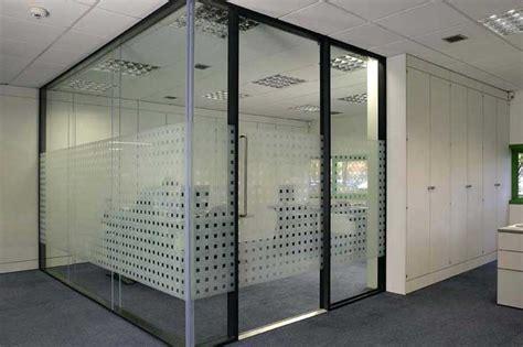 glass offices doors office doors interior office door with windows buy