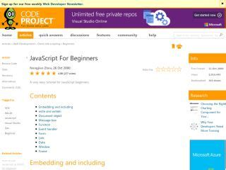 javascript tutorial beginner to advanced javascript tutorials for beginners web development tutorials