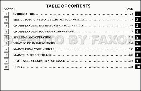 online car repair manuals free 2007 dodge ram 3500 interior lighting online auto repair manual 2007 dodge ram 3500 instrument cluster carservicemanuals doovi
