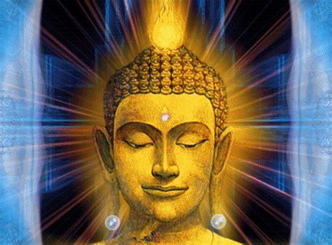 buddha home by vishnu108 on buddha nirvana the samsara of spirit