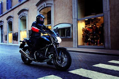 Honda Motorrad Nc 700 S by Motorrad Fahrbericht Honda Nc 700 S Sparmobil F 252 R Alle