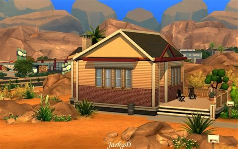 4 family homes jarkad sims 4 family house no 3 starter sims 4 downloads