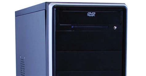 Harga Motherboard Laptop Merk Hp harga casing atx