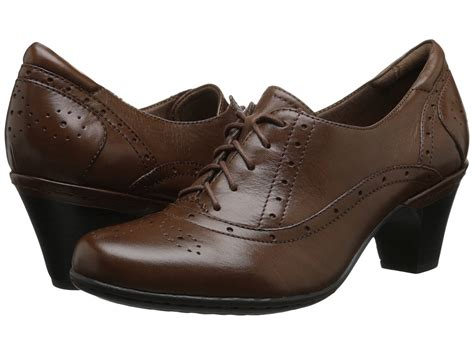 new 1940s shoes wedge slingback oxford peep toe