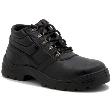 Sepatu Safety Shoes jual sepatu safety cheetah 7106h cheetah safety shoes 7106h