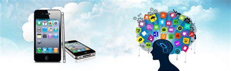 mobile developers app developer malaysia