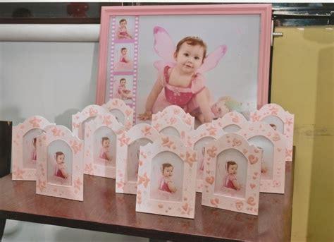 imagenes de poema para bautismo para nena imagenes de poema para bautismo para nena souvenirs para