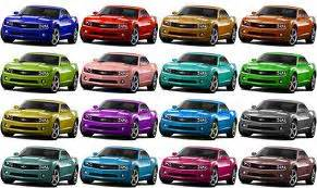 paint colors for cars 2017 grasscloth wallpaper