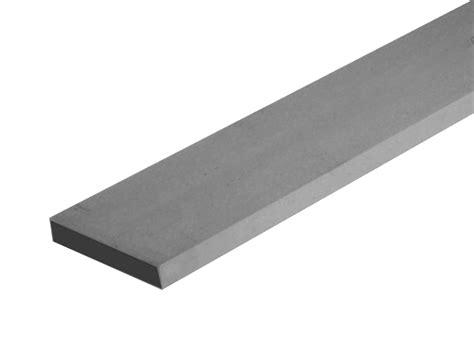 s30 v 1 8 x 1 1 2 x 36 cpm s30v stainless steel knsts30v 18