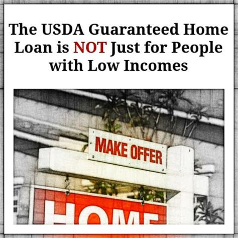 what is a rural housing loan usda rural housing loan 28 images kentucky usda rural housing loans kentucky usda