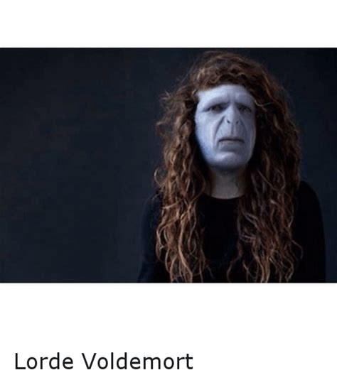 Lorde Meme - 25 best memes about harry potter tumblr posts harry