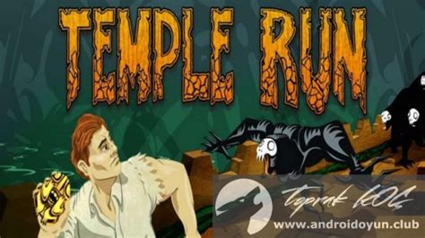 temple run 2 apk mod v1 28 offline unlimited diamonds for android free4phones android oyun indir arşivleri android oyun club