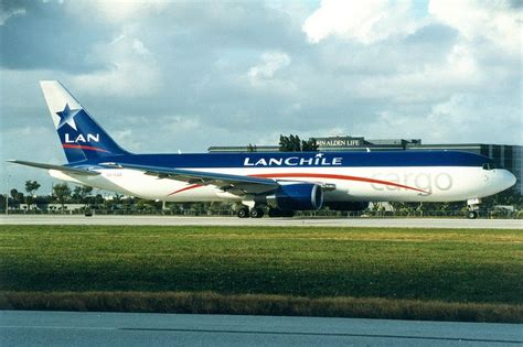 223 best images about boeing 767 on jfk canada and
