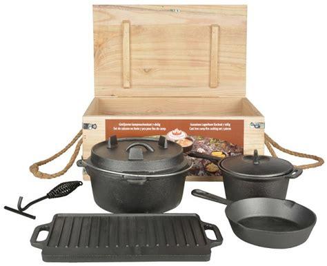 oven gestell bucher oven winter rezepte preise und angebote wiltec