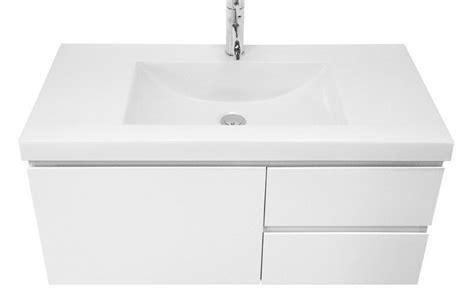Vanities from Bunnings   Bathroom, Kitchen, Bathroom