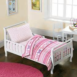 Toddler Bedding Sets For Toddler Bedding Sets For Webnuggetz
