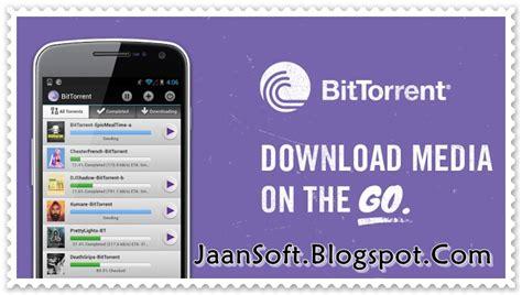 bittorrent full version apk download bittorrent 2 56 for android apk free version