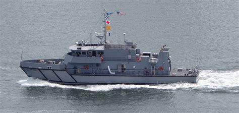 navy patrol boats lica lancha de instrucci 243 n de cadetes page 2 zona