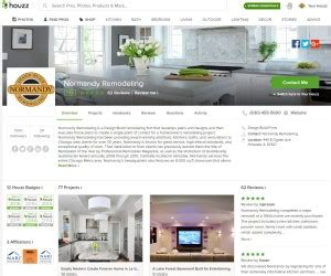 home remodeling apps top five home improvement apps normandy remodeling