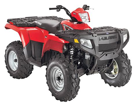 2008 polaris sportsman 500 recalls autos post