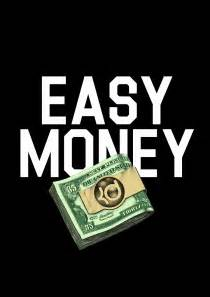 KEVIN DURANT- EASY MONEY – SHANE Decay