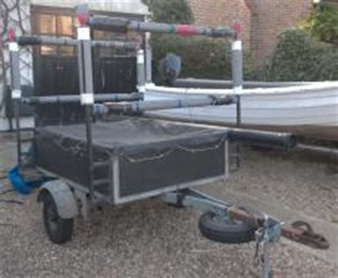 boat trailers for sale essex boat trailers for sale essex used boats new boat sales