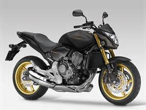 Honda Motorsport Honda Hornet Motorcycles Wallpaper 29653001 Fanpop