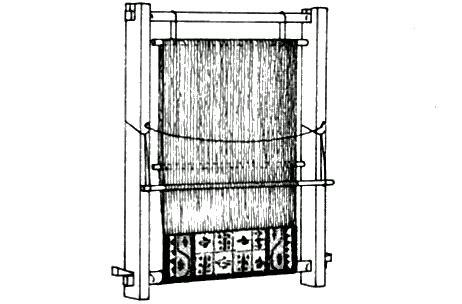 costo lavaggio tappeto centro lavaggio tappeti trieste sconto 25 pulizia costo