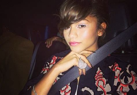 zendaya tattoo 672 best images about zendaya on zendaya