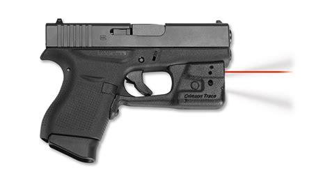 glock 43 laser light combo crimson trace light laser combos for g42 43 xd s the